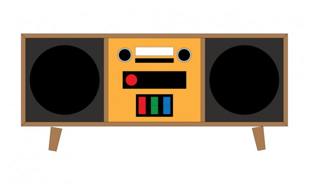 box-radio-3b