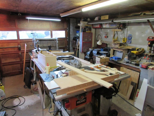 shop-glue-up