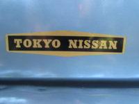 tokyo-nissan-sticker-photo